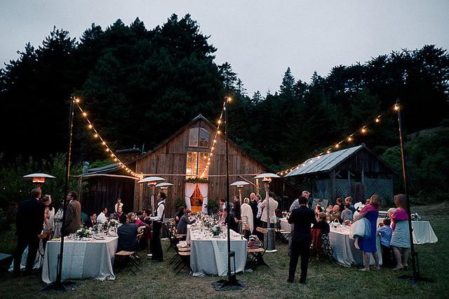 globe-light-wedding-rentals & globe-light-wedding-rentals - Bend Party Rentals - Bend Oregon ... azcodes.com