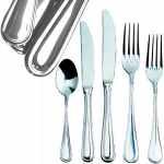 silverware_rental