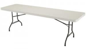 table-rental-bend-oregon