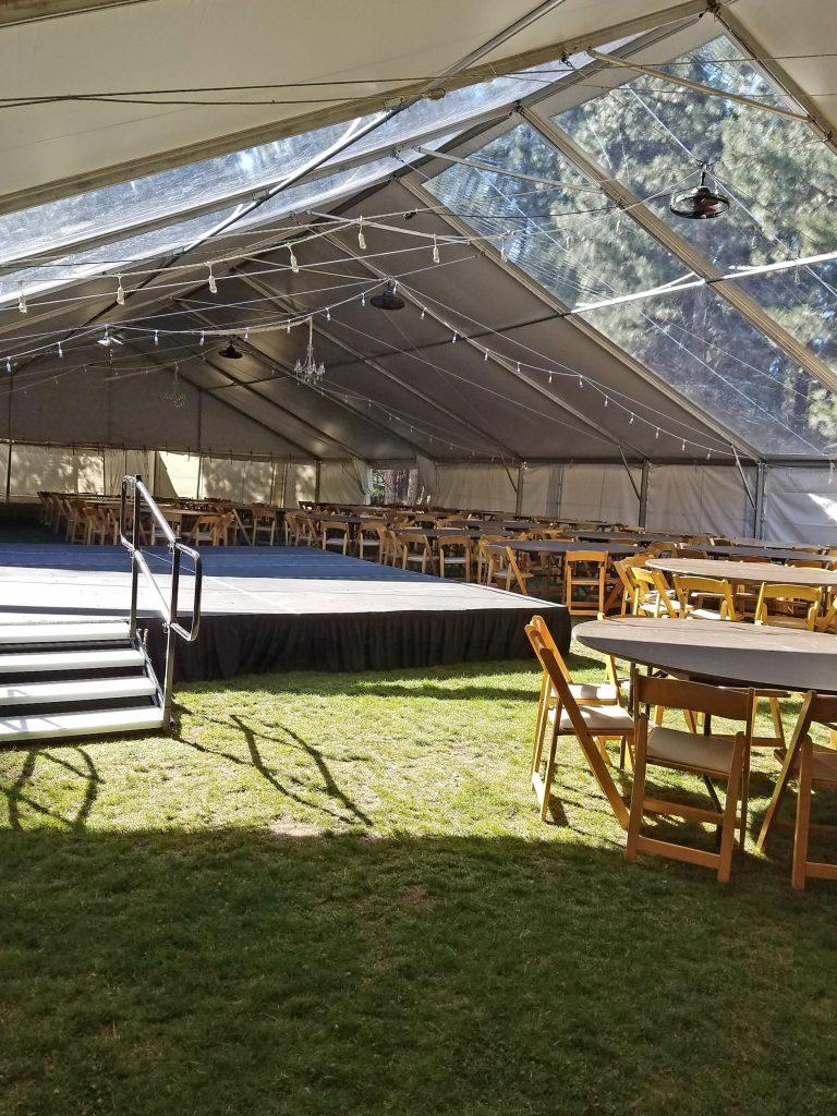 bend-stage-rentals