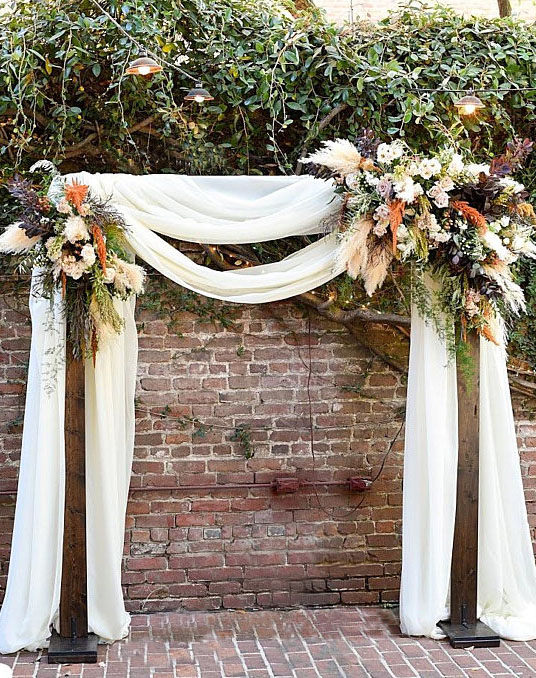 Rustic-Wedding-Arch-rental