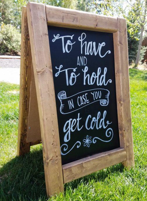 chalkboard-rental