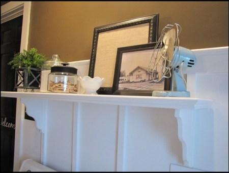 ballard designs cafe shelves
