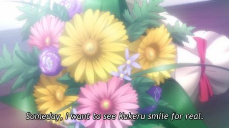 Me too, Naho.