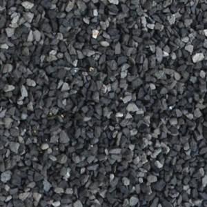 Smartmix 11 No Fines Drainage Gravel