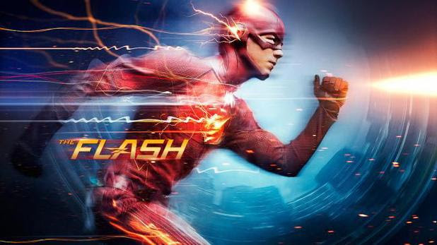 The+CW%E2%80%99s+New+Electrifying+Television+Show