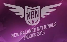 Gray Bees Come Up Short At New Balance Track Easterns