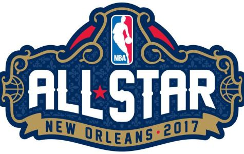 Our Projections for the 2017 NBA All Star Weekend