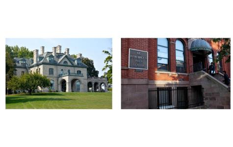 Turning point: Leaders Agree to Renew Ties Between SBP and Delbarton