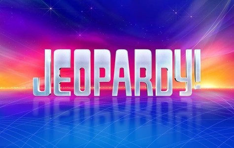 """Maintaining Community for the MD with """"Jeopardy"""""""