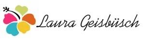 Laura-Geisbuesch