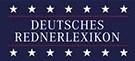 Deutsches Redner Lexikon