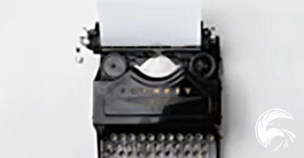 Brief deines Lebens