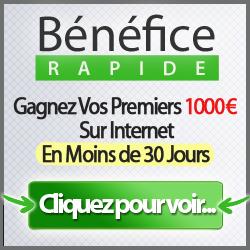 banniere_br250x250