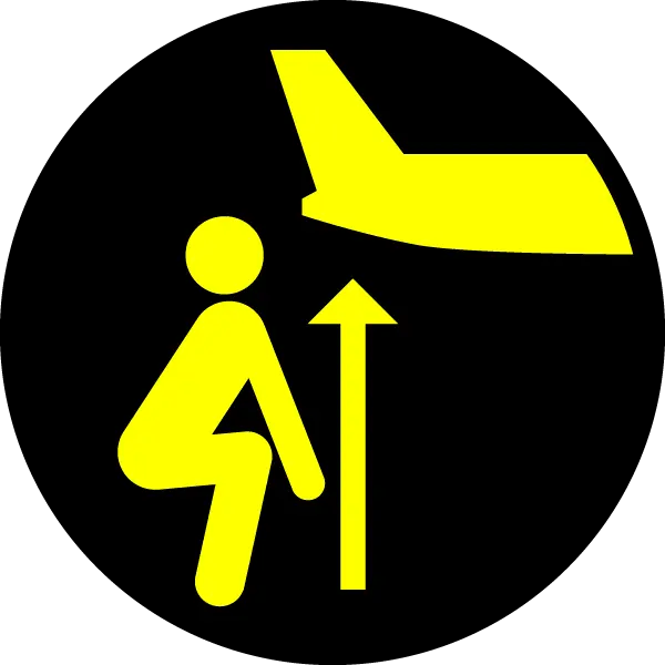 manual lift point b
