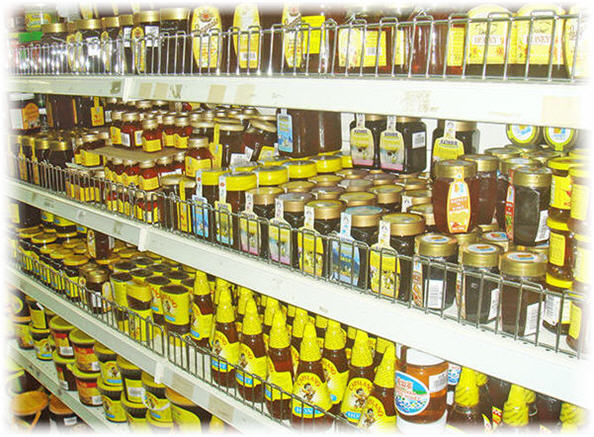 which honey to buy image