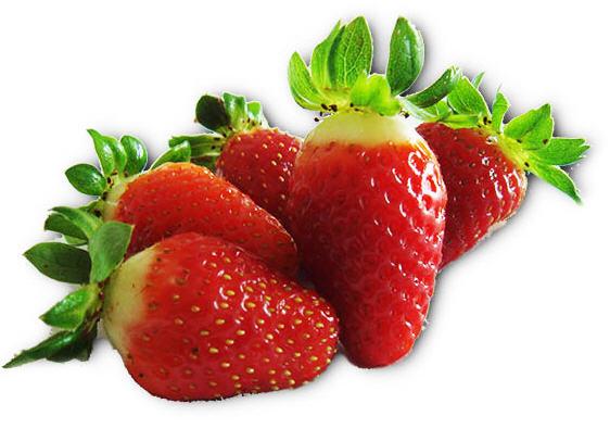 natural fruit image