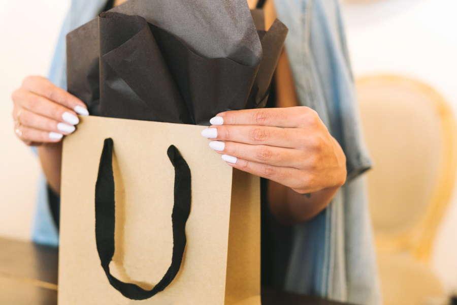 Comment devenir VDI (vendeur à domicile indépendant) ?