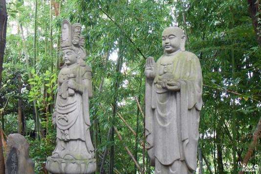 bouddha-atago-jizoson