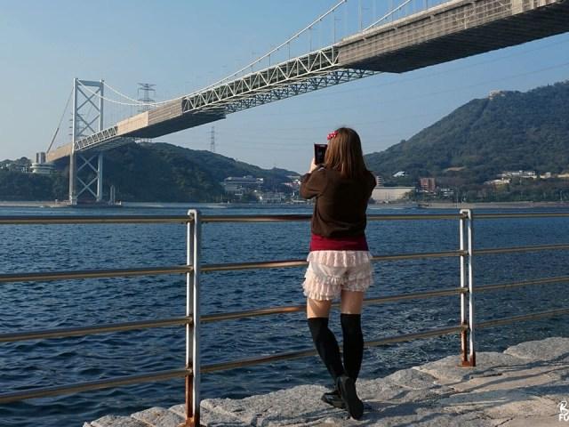 Comment j'ai choisi de m'installer à Fukuoka