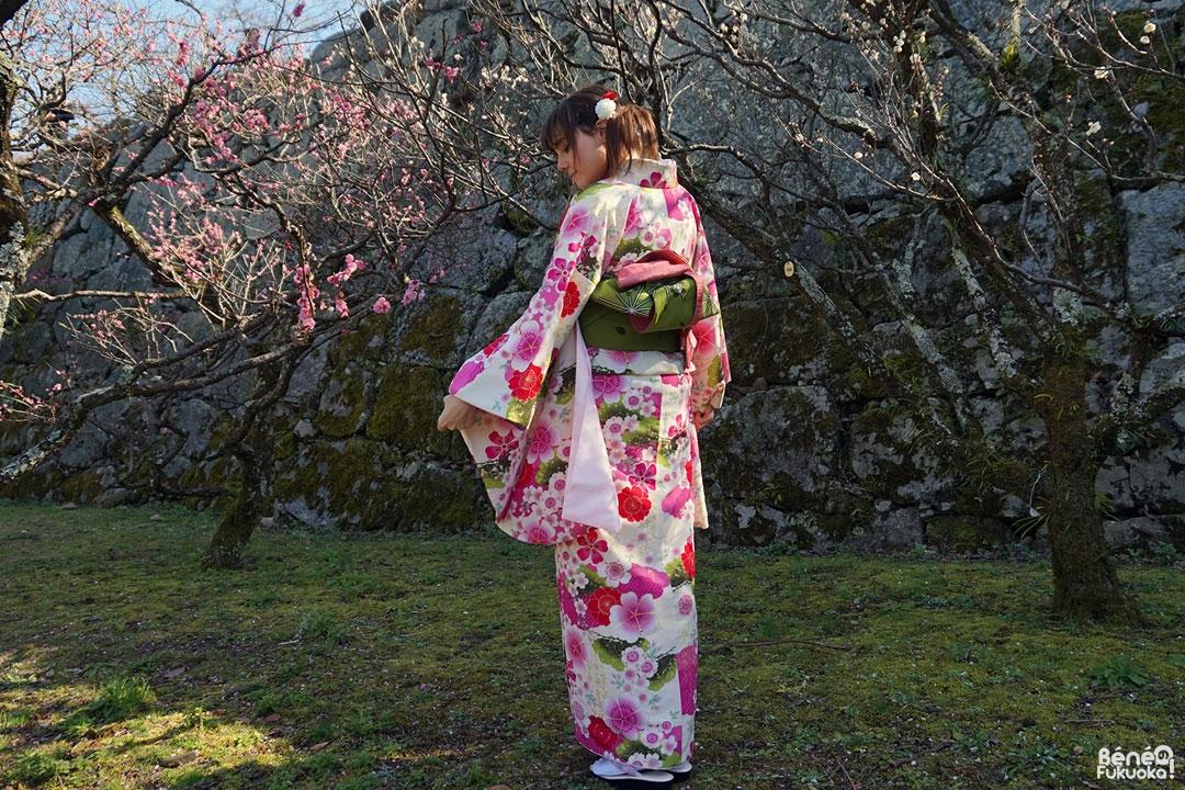 bene-fukuoka-kimono-walk