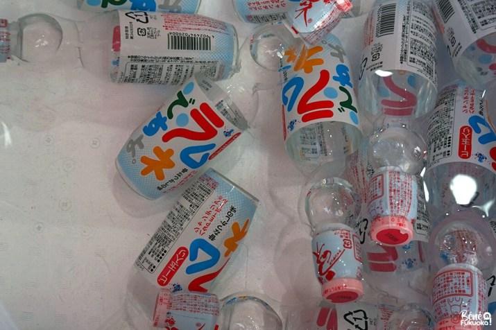 limonade-japonaise-ramune