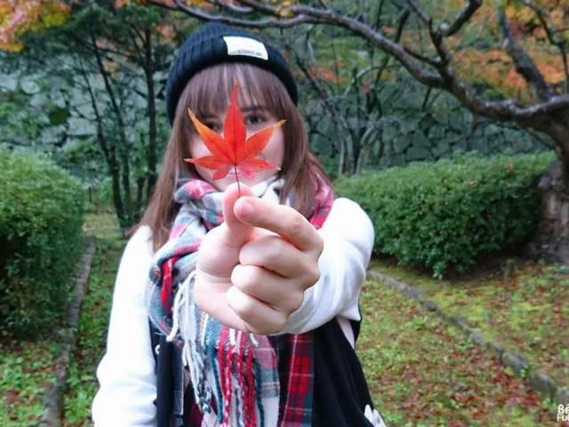 Ma vie quotidienne à Fukuoka #16