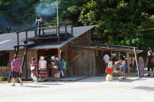 Mataichi no Shio, Itoshima, préfecture de Fukuoka