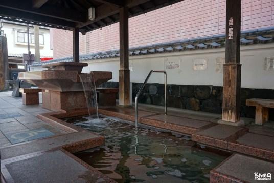 onsen-hirado