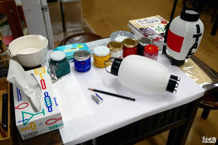 experience-peinture-lanterne-fukuoka