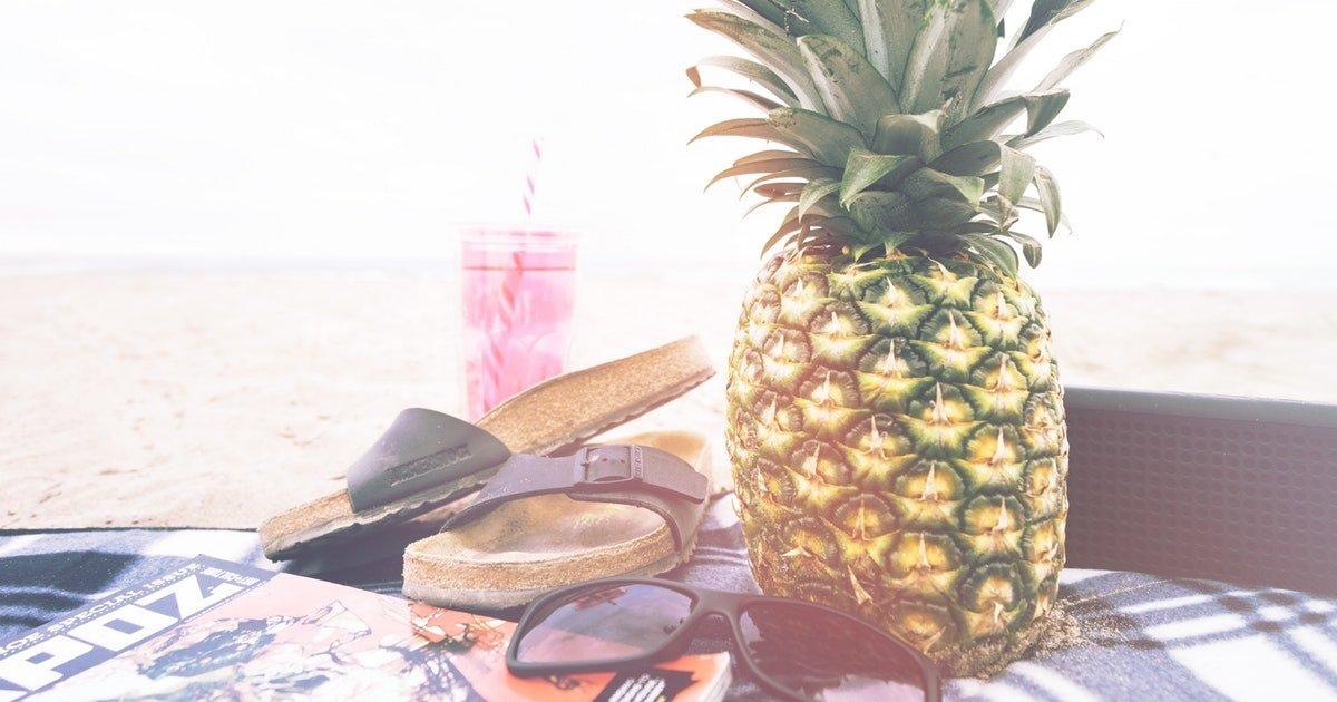 ricette-vegan-spiaggia