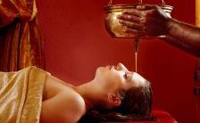 massaggio.ayurvedico_jpg