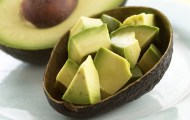 avocado_olio