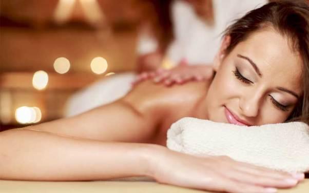 olio_massaggio