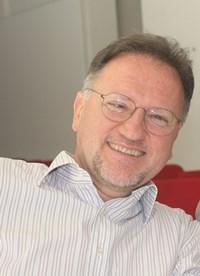 Pier Mario Vello