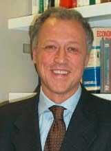 Roberto Pedrina