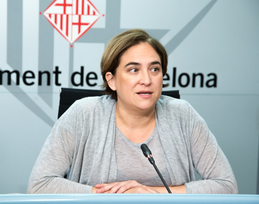 ada-colau-barcelona-mayor-english-photographer4931-2