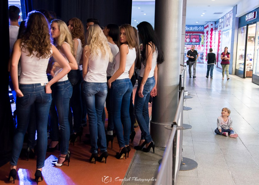 aspiring-models-modelling-competition-maquinista-barcelona2712
