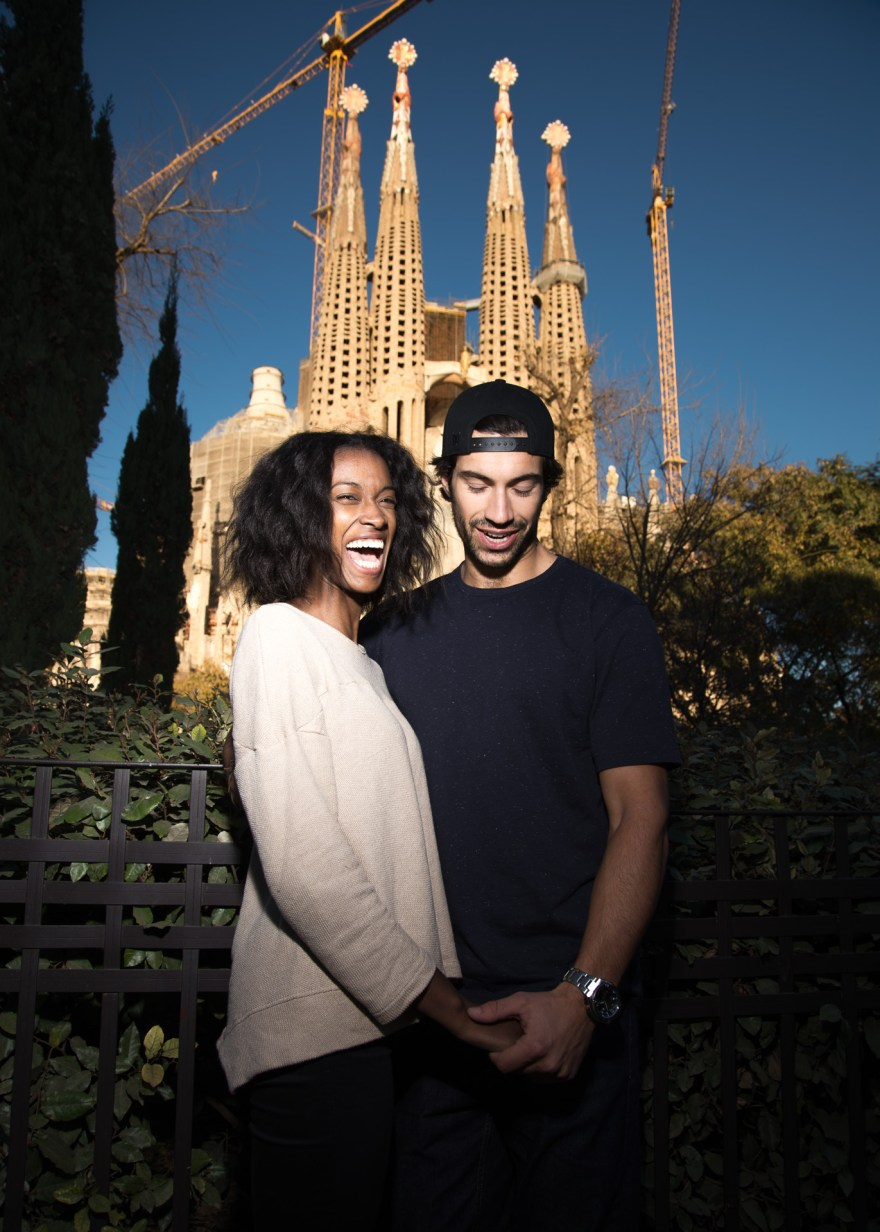 barcelona-engagement-wedding-vacation-couples-photographer8420-2