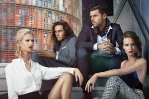 barcelona-fashion-photographer-english-moda1581-1