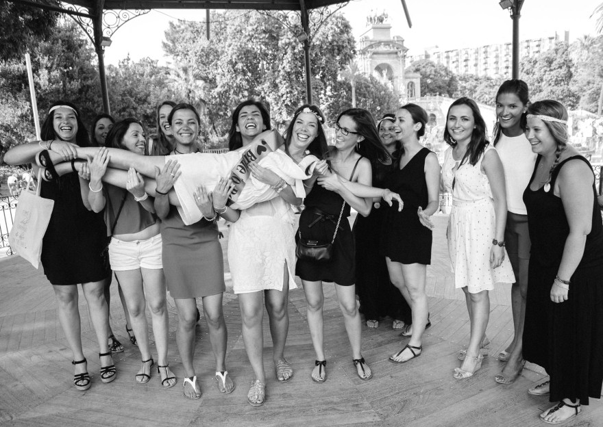 barcelona-wedding-hen-party-photographer