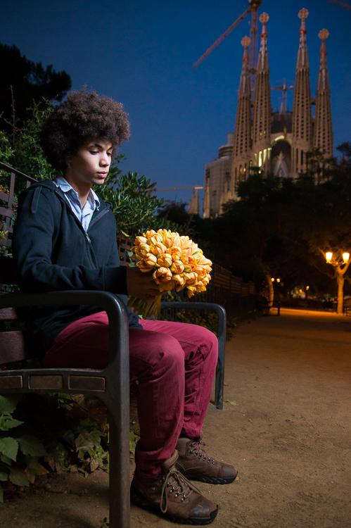 boy-flowers-portrait-photographer_0801