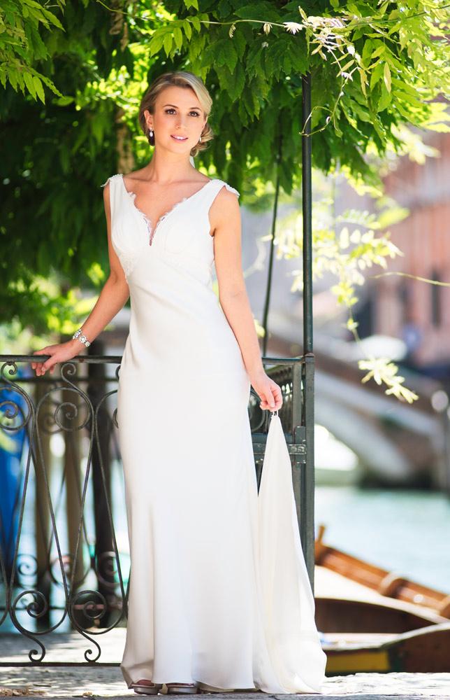english-photographer-art-wedding-photography-venice-barcelona-bride_5011