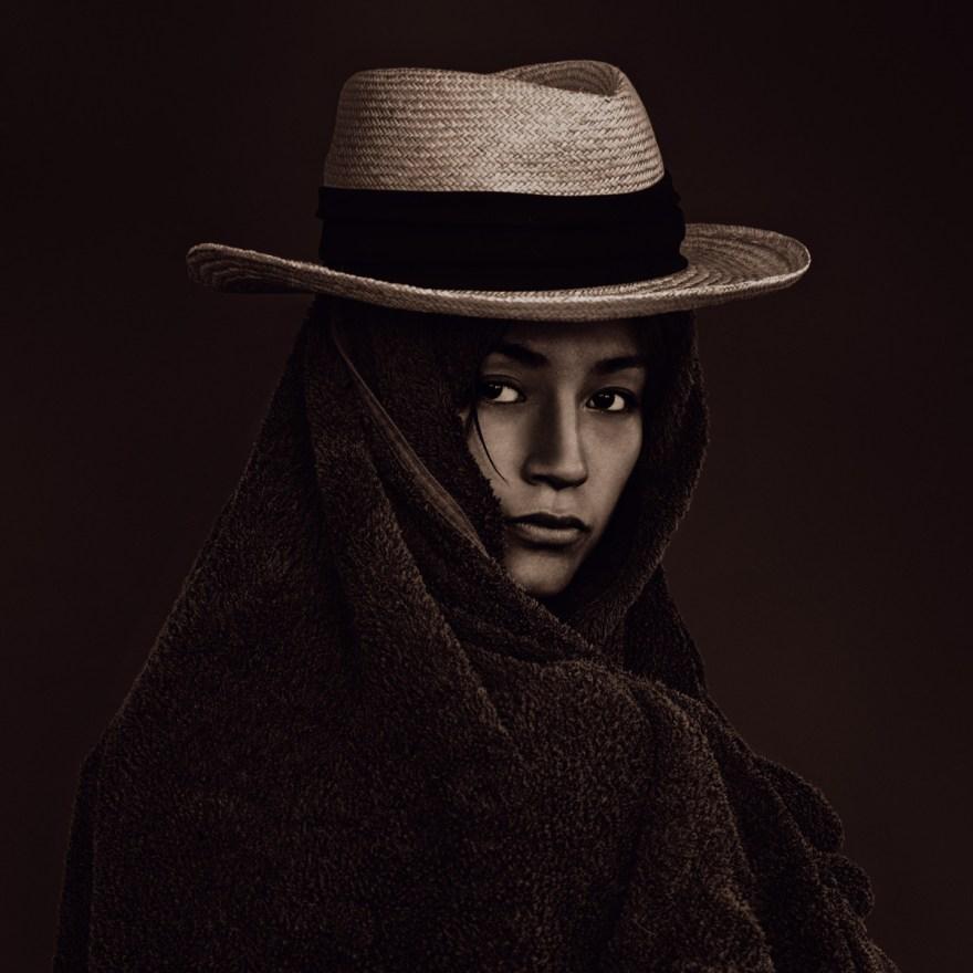 english-portrait-artist-photographer-barcelona