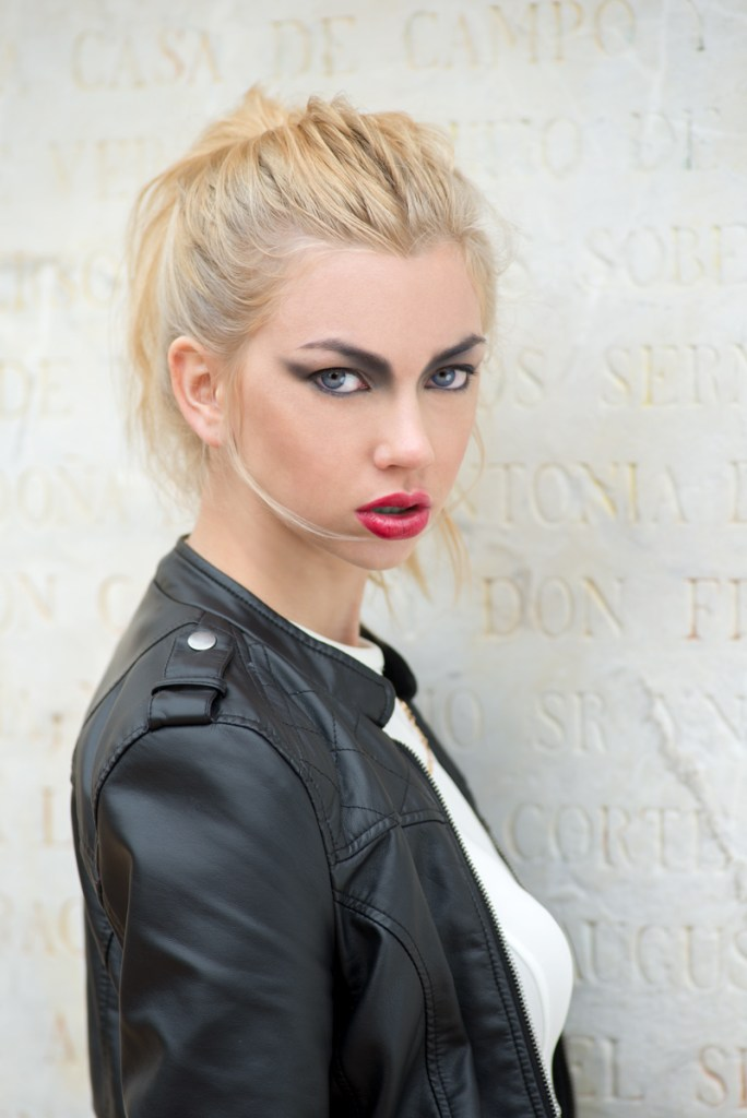 lynn-fashion-model-portrait_9441
