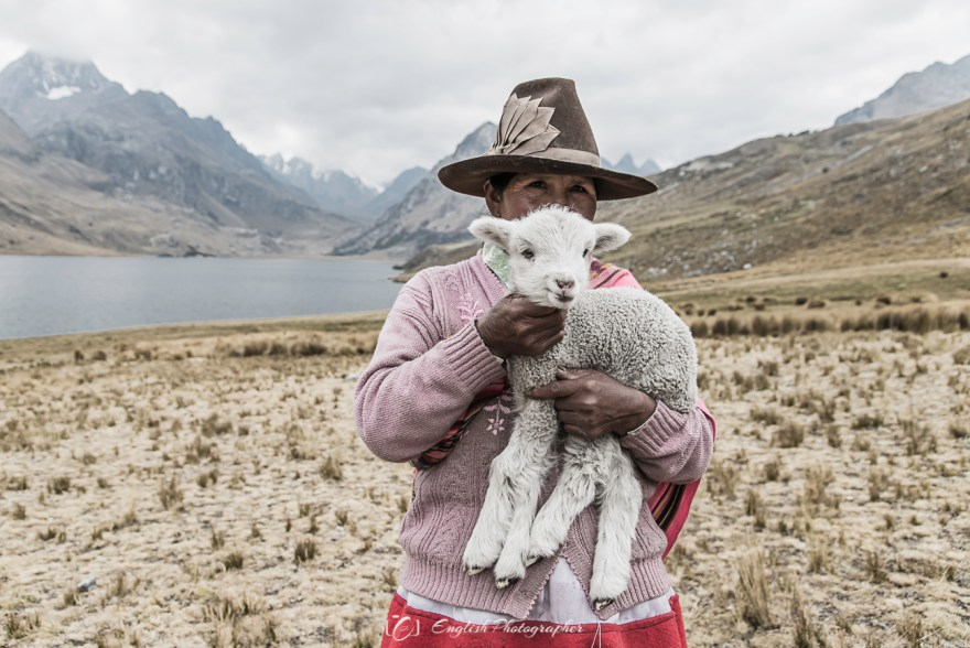 peru-travel-portrait