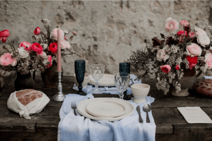 wedding sextantio matera