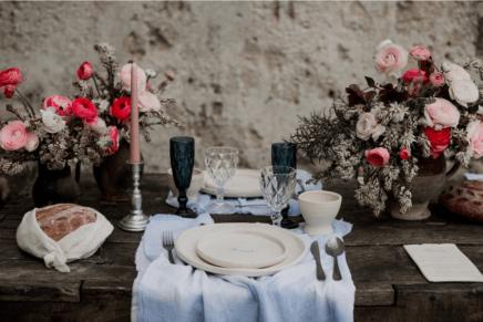 wedding sextantio matera