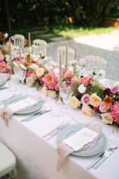 elegant wedding lake Como