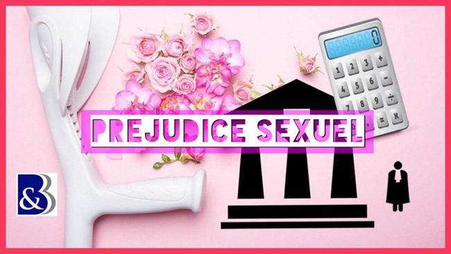 sexualité handicap, sexualité personne handicapée, sexualité traumatisé médullaire, sexualité paraplégique, prejudice agrement, indemnisation préjudice sexuel, avocat prejudice sexuel, prejudice sexuel, defense victime prejudice sexuel, victime prejudice sexuel, avocat specialise prejudice sexuel, association aide victime prejudice sexuel